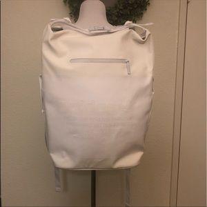 adidas Bags - Rare adidas NMD BP backpack